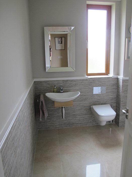 Bathroom Renovations Kerry, Disability Bathrooms Munster